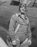 Lt Colonel Philip M RASMUSSEN