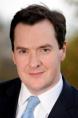 Photo of George Osborne