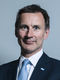 Photo of Jeremy Hunt