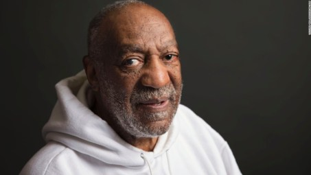 141208121102-bill-cosby-super-169
