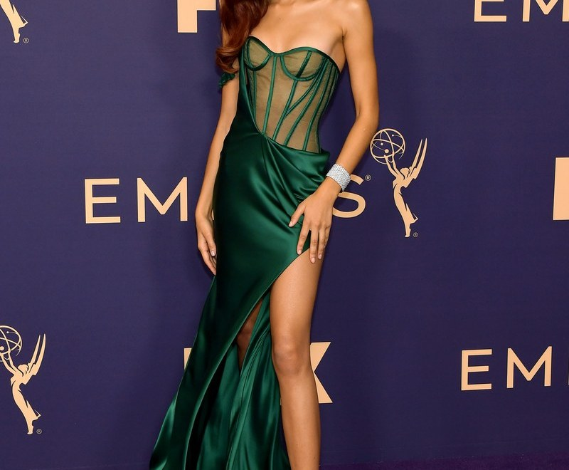 Emmy's 2019 10 Most Memorable Red Carpet Moments