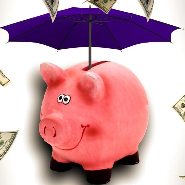 Beginning Financial Management