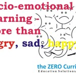 Socioemotional development in early childhood definition, examples, activities