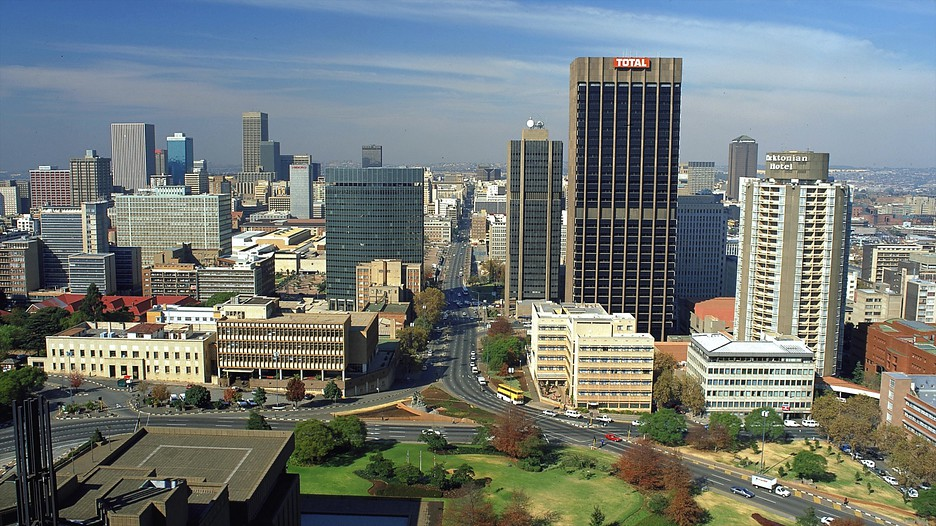 South African economy may grow 2 percent in 2018 a2cc9d2942