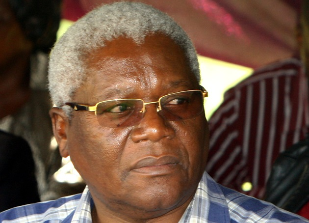 Chombo, Chipanga get bail in Harare court