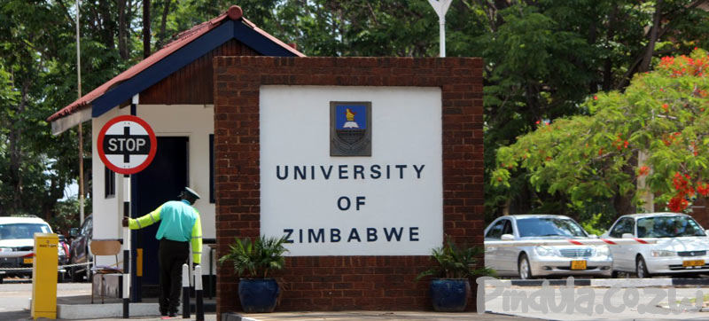 South Sudan pays US$ 400,000 as school fees arrears to Zimbabwe – The Zimbabwe Mail