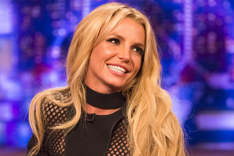 Britney Spears puts Vegas shows on hold due to dad's ...
