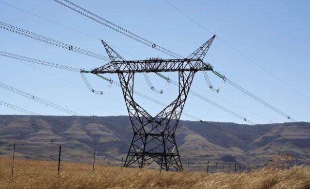 Eskom begins 400MW power supply to Zimbabwe – The Zimbabwe Mail