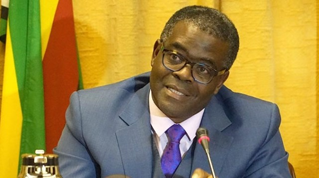 Chasi apology: posts R139 million proof of payment to Eskom on