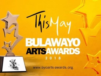 Roil Bulawayo Arts Awards #RoilBAA the zimtainment