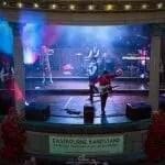 sounds of the sixties show, 60s tribute, the zoots, band in wiltshire, 60s theatre show