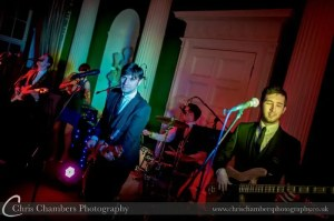 The Zoots wedding band, wedding band in wiltshire , wedding band in berskhire, wedding band in Hampshire, wedding band in Dorset, wedding band in Devon, wedding band in SOmerset, wedding band in BAth, wedding band in South west, Wedding band in South East, party band in south west, party band in south of england, Wedding band in Warwickshire, Wedding band in Hereford, Wedding band Gloucestershire, Wedding band in Wales, Wedding band in SOuth Wales, wedding band in cardiff, wedding band in Glamorgan