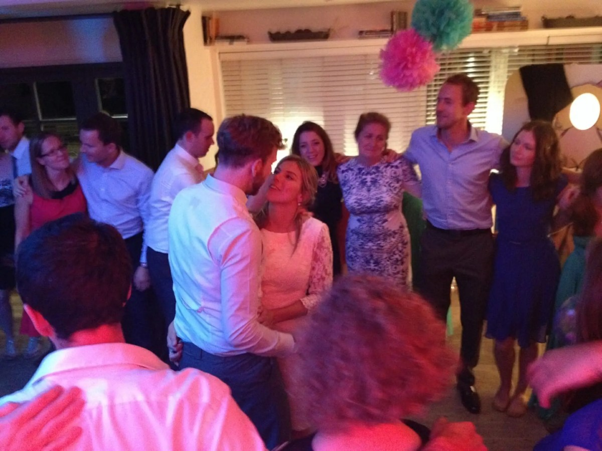 The Zoots band, The Zoots perform at Liz and John's wedding, 11th October 2014, Gallivant Hotel, Camber, Seaside Wedding, Beach Wedding, Band in WIltshire, Band in Berkshire, Party band in Wiltshire, Party band for Hire, Live music South West, Band in Bristol, Wedding Band South West, The Zoots wedding band, Wedding bands in Wiltshire, Wedding band in Dorset, Wedding bands in The South West, Party Band, 60s band, 1960s band, Wedding music, Band for NYE, bands in Wiltshire, Party Band South West, New Years Eve Band, Band for my Party 1960s band, 60s tribute, Band in Bristol, Wedding Band South West, Band in Somerset, Wedding Band Camber,