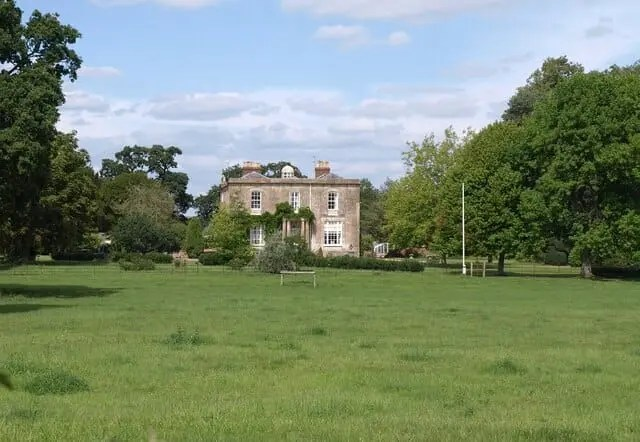 Marden MMarden Manor, Wedding venue Wiltshire, Venue in Wiltshireanor, Wedding venue Wiltshire,