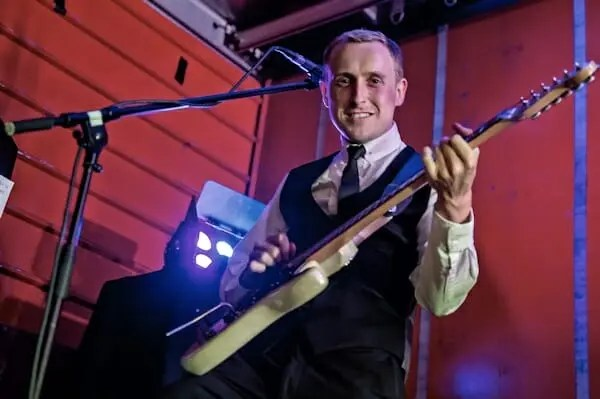 Dave Vokes Photography, The Zoots, Zoots band, Frog and Wicket, 60s band, Sixties band, Band at Frog and Wicket, Annual Cricket Day Frog and Wicket