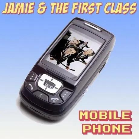 mobile-phoneJamie