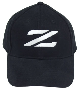 https://i2.wp.com/www.thezstore.com/store/graphics/00000001/large501252.jpg