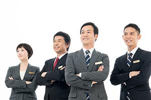 行政書士として成功する人の特徴は? 成功するためのポイントを紹介!
