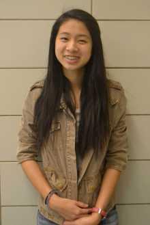 Adrienne Lee (1) pc Fran