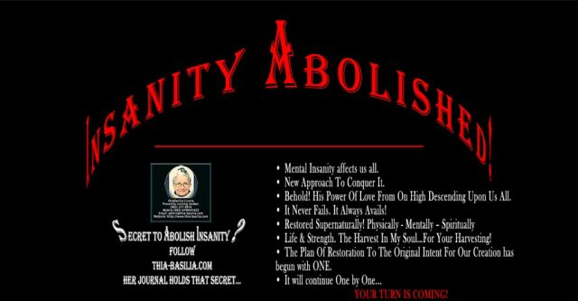 https://www.thia-basilia.com/wp-content/uploads/2017/08/Insanity-Abolished-HEADLINE-on-black-w-JOURNAL_red.jpg