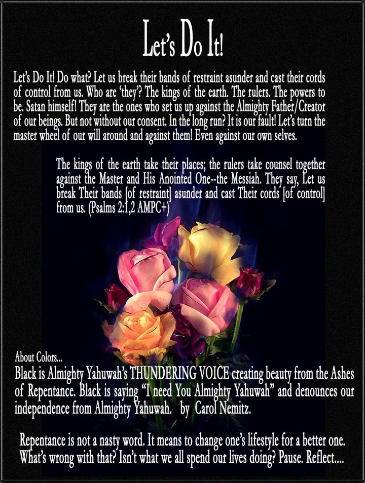 http://www.thia-basilia.com/wp-content/uploads/2017/10/Black-is-Almighty-Yahuwah-THUNDERING-VOICE-1.jpg