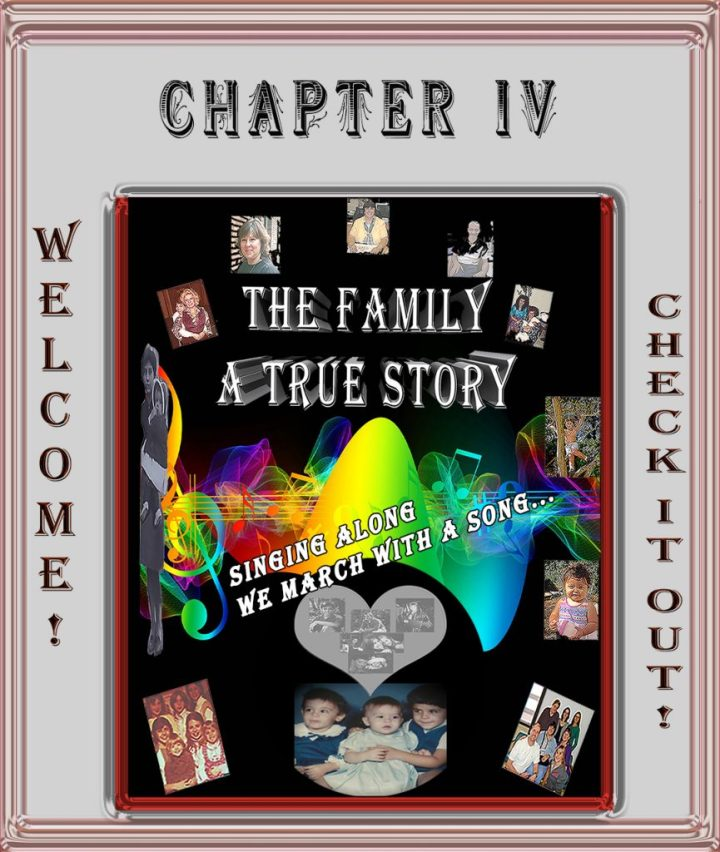 http://www.thia-basilia.com/wp-content/uploads/2018/02/A-Graphic2-CHAPTER-IV_for-The-Family.-A-TRUE-STORY-1.jpg