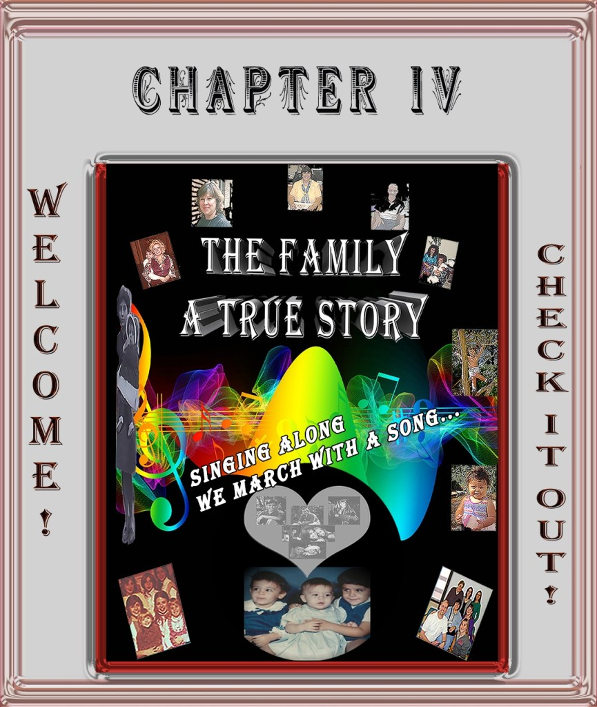 https://www.thia-basilia.com/wp-content/uploads/2018/02/A-Graphic2-CHAPTER-IV_for-The-Family.-A-TRUE-STORY-1.jpg