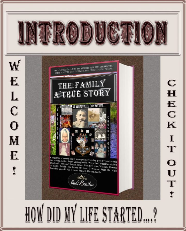 http://www.thia-basilia.com/wp-content/uploads/2018/02/A-Graphic_4_INTRODUCTION-of-The-Family-Bookcover-for-POSTS.jpg