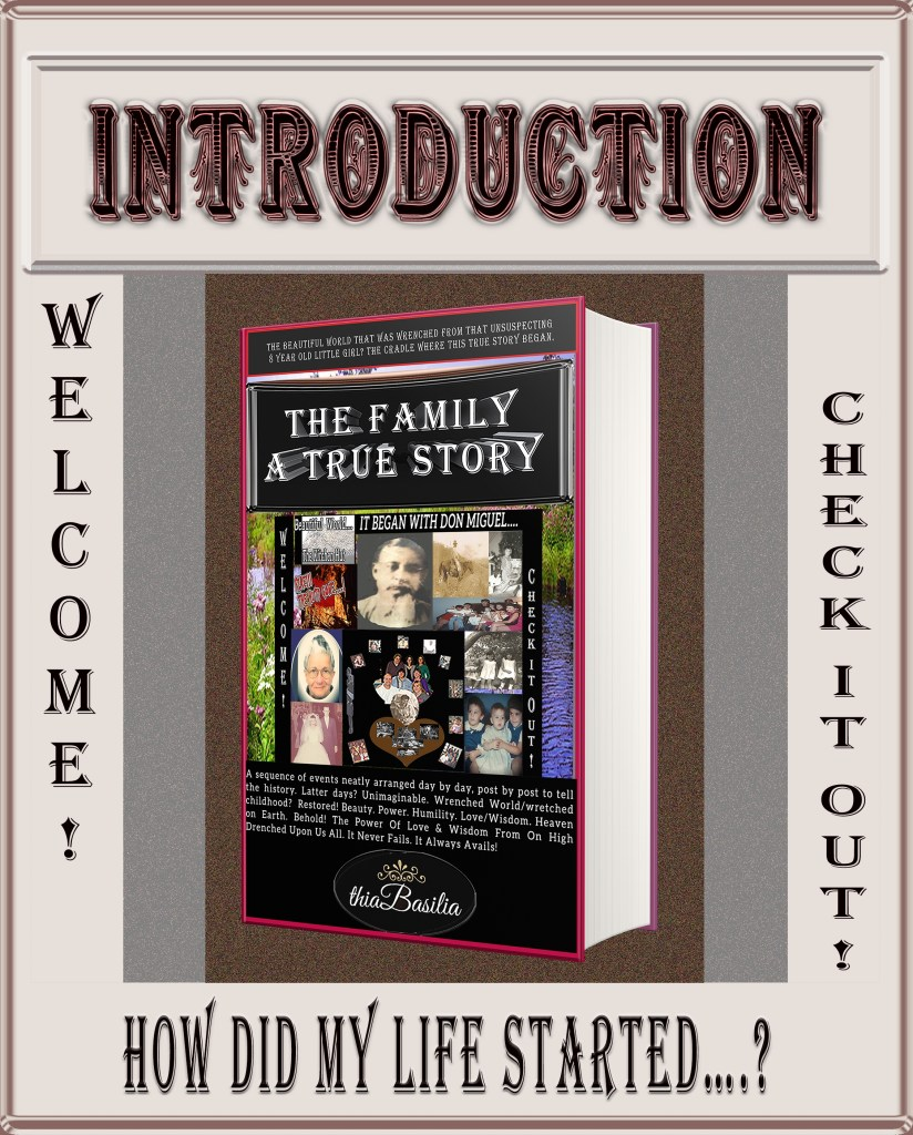 https://www.thia-basilia.com/wp-content/uploads/2018/02/A-Graphic_4_INTRODUCTION-of-The-Family-Bookcover-for-POSTS.jpg
