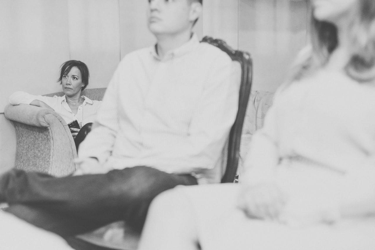 Casamento Civíl - Izabelle e Robson - Cartório do Mucuripe (18)