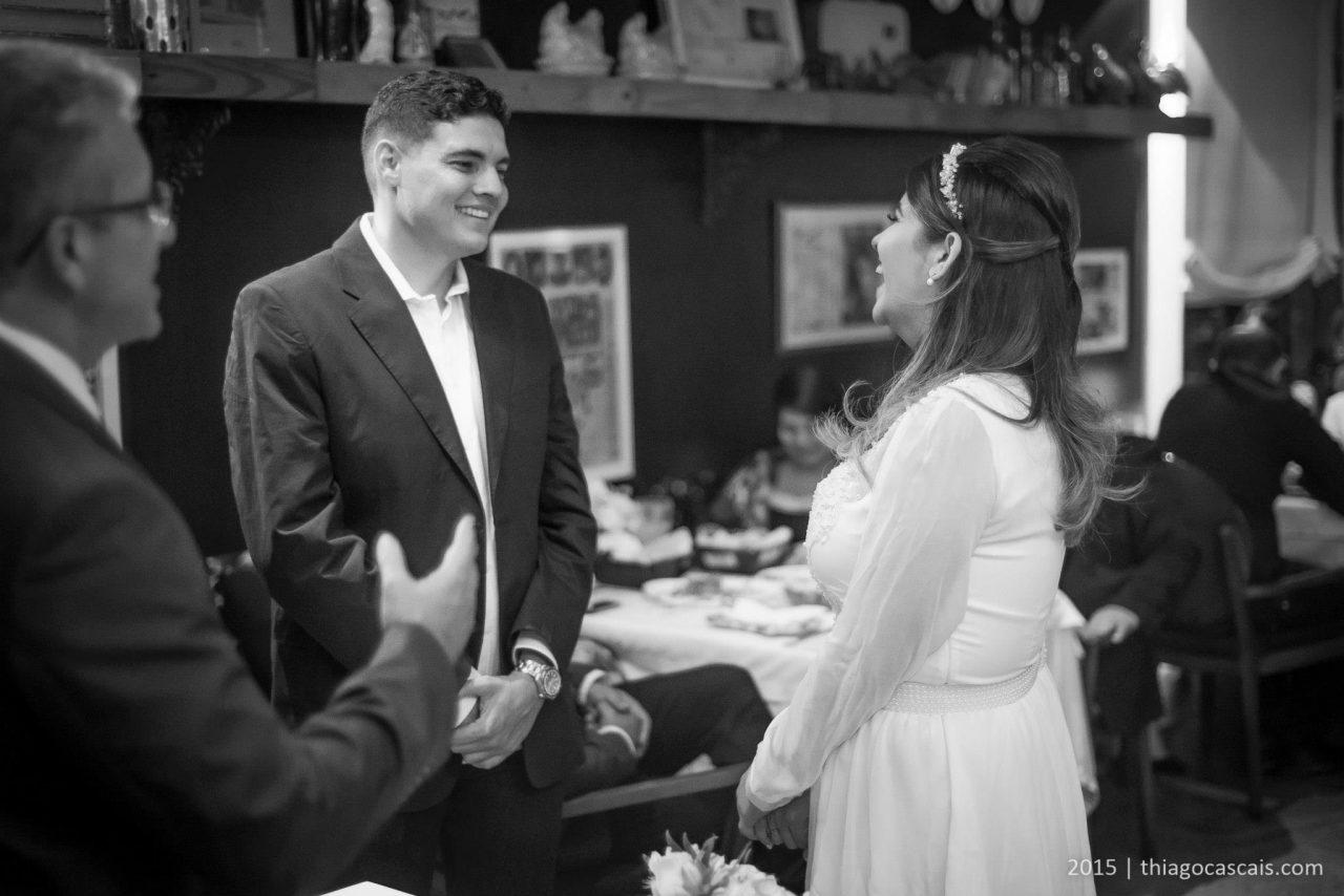 Casamento Civíl - Izabelle e Robson - Cartório do Mucuripe (20)