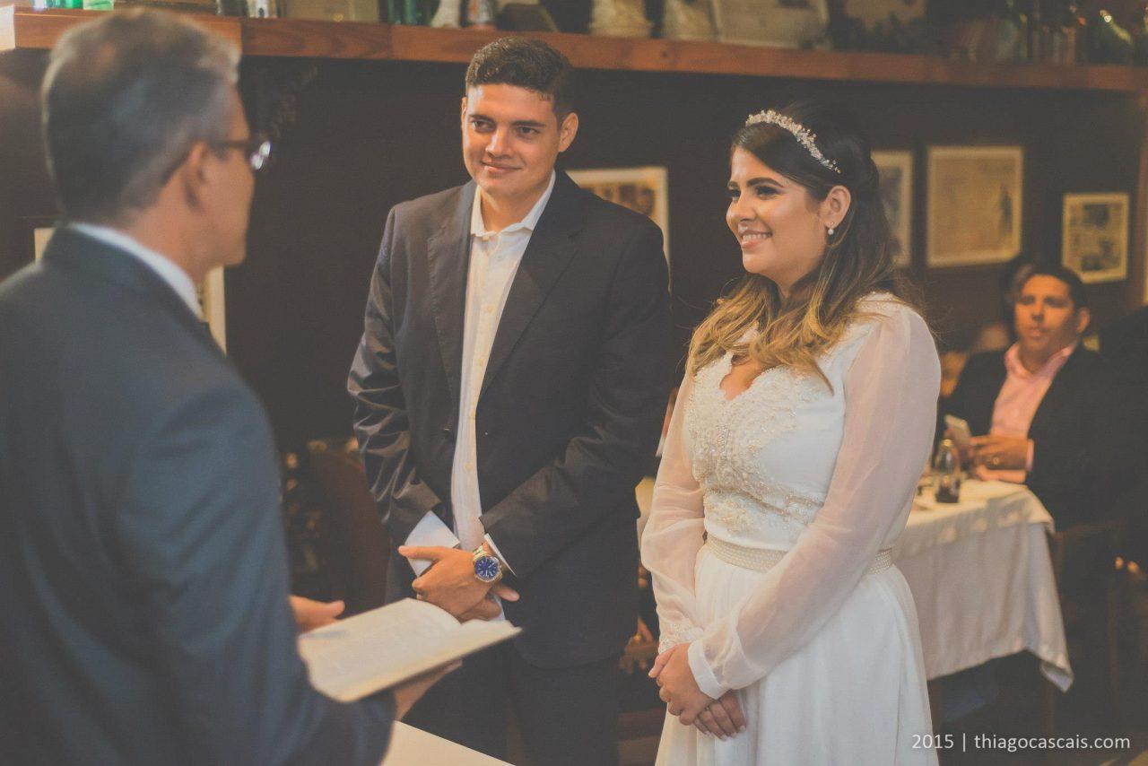 Casamento Civíl - Izabelle e Robson - Cartório do Mucuripe (28)