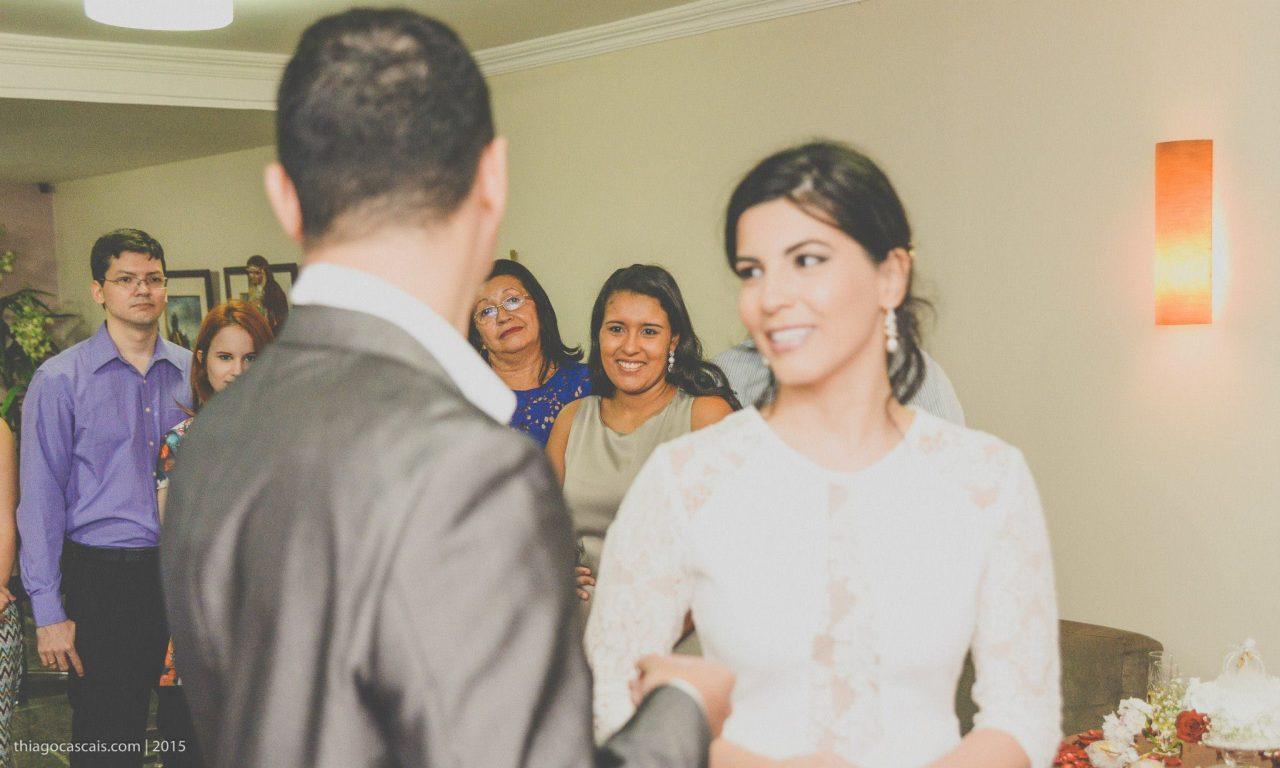 casamento civil cartório do mucuripe vanessa e rafael (5)