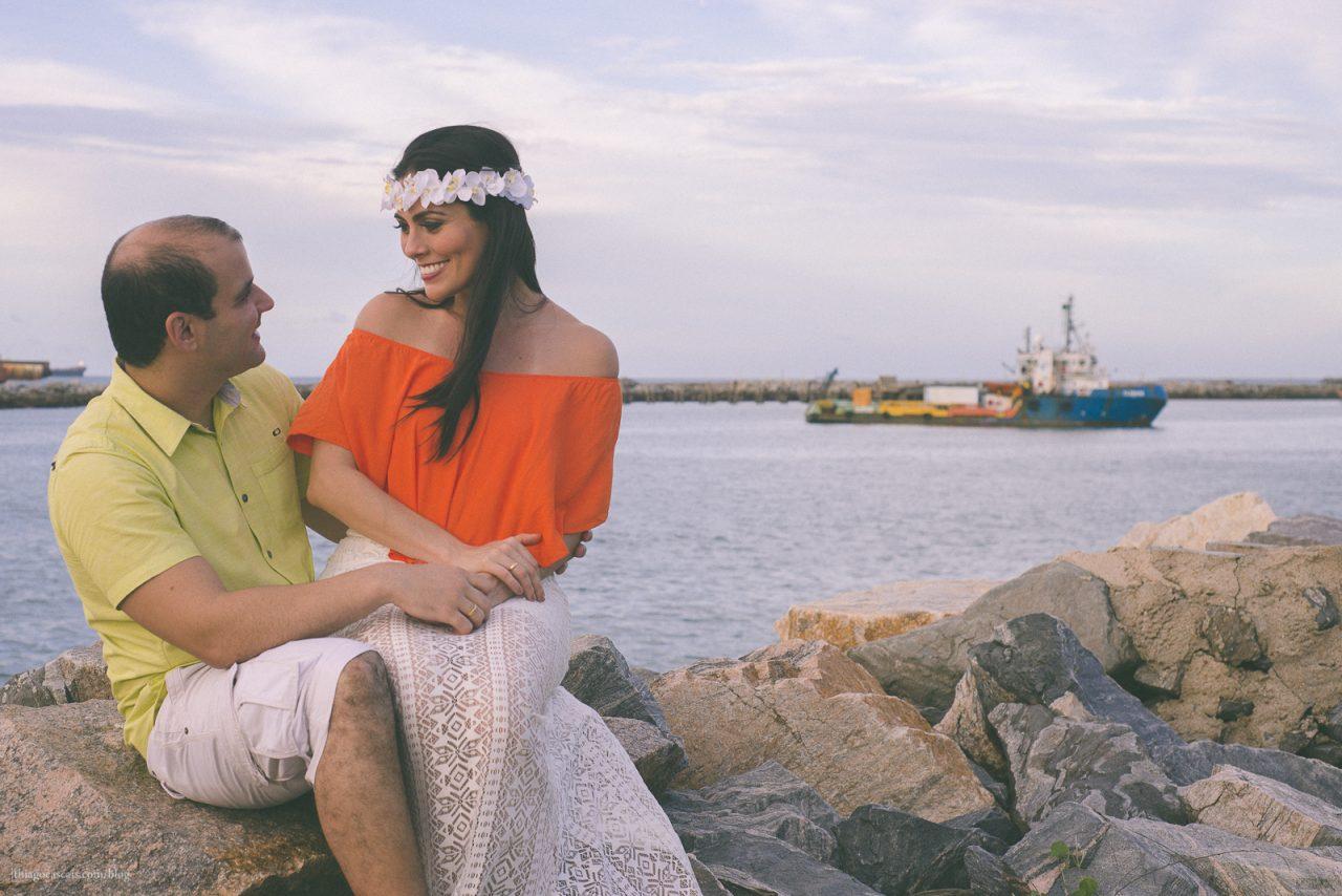 fotografia de casamento em fortaleza, fotografo de casamento em fortaleza, e-session , ensaio pré casamento , thiago cascais  (12)