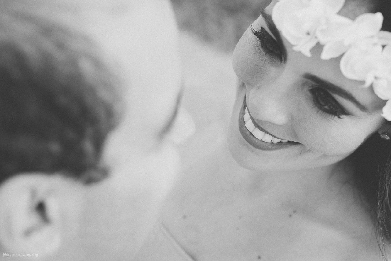 fotografia de casamento em fortaleza, fotografo de casamento em fortaleza, e-session , ensaio pré casamento , thiago cascais  (20)