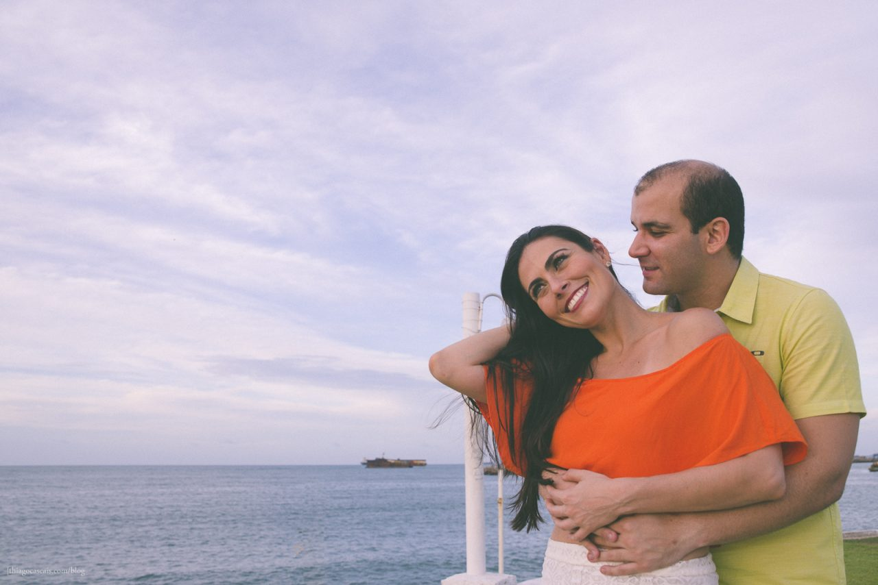 fotografia de casamento em fortaleza, fotografo de casamento em fortaleza, e-session , ensaio pré casamento , thiago cascais  (34)
