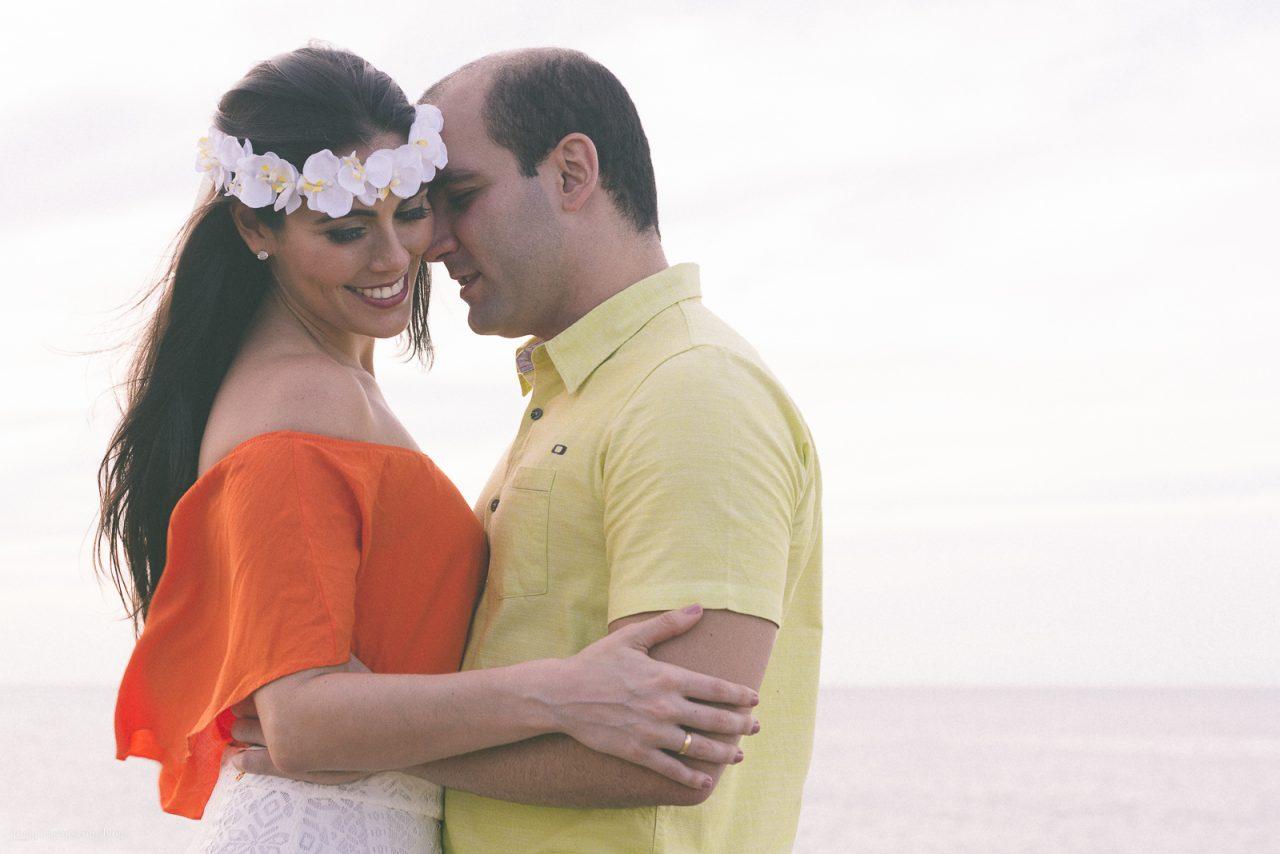fotografia de casamento em fortaleza, fotografo de casamento em fortaleza, e-session , ensaio pré casamento , thiago cascais  (4)