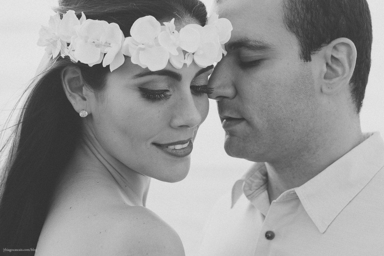 fotografia de casamento em fortaleza, fotografo de casamento em fortaleza, e-session , ensaio pré casamento , thiago cascais  (6)