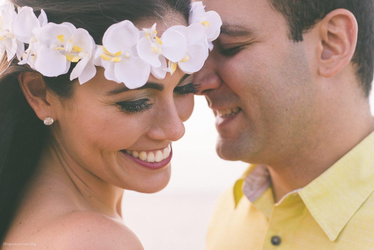 fotografia de casamento em fortaleza, fotografo de casamento em fortaleza, e-session , ensaio pré casamento , thiago cascais  (8)