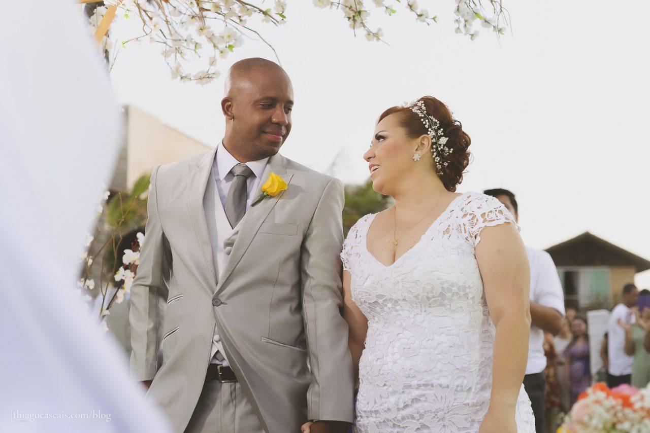 Casamento Angela e Lucas - Fotografia de Casamento em Fortaleza em La Vivenda Guest House (31)