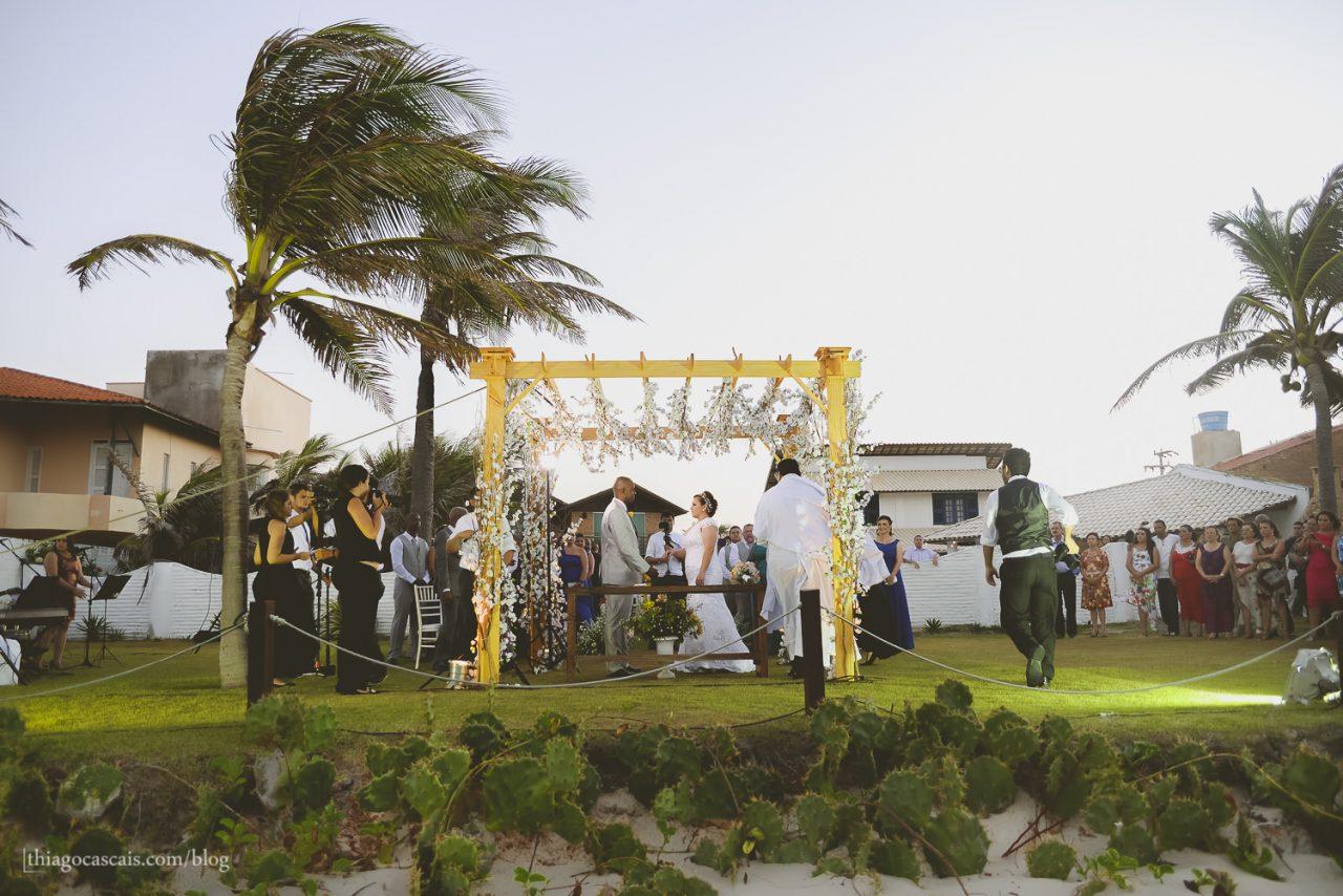 Casamento Angela e Lucas - Fotografia de Casamento em Fortaleza em La Vivenda Guest House (32)
