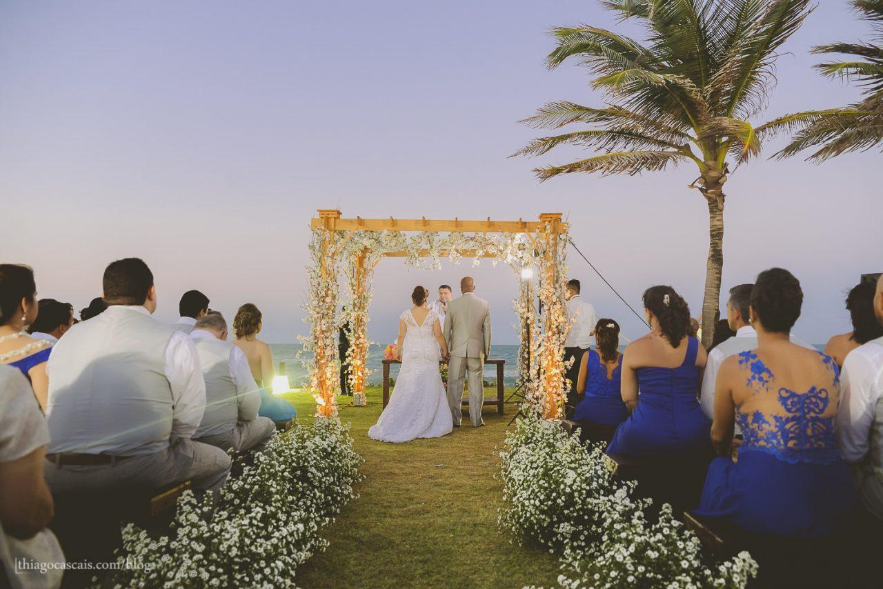 Casamento Angela e Lucas - Fotografia de Casamento em Fortaleza em La Vivenda Guest House (35)