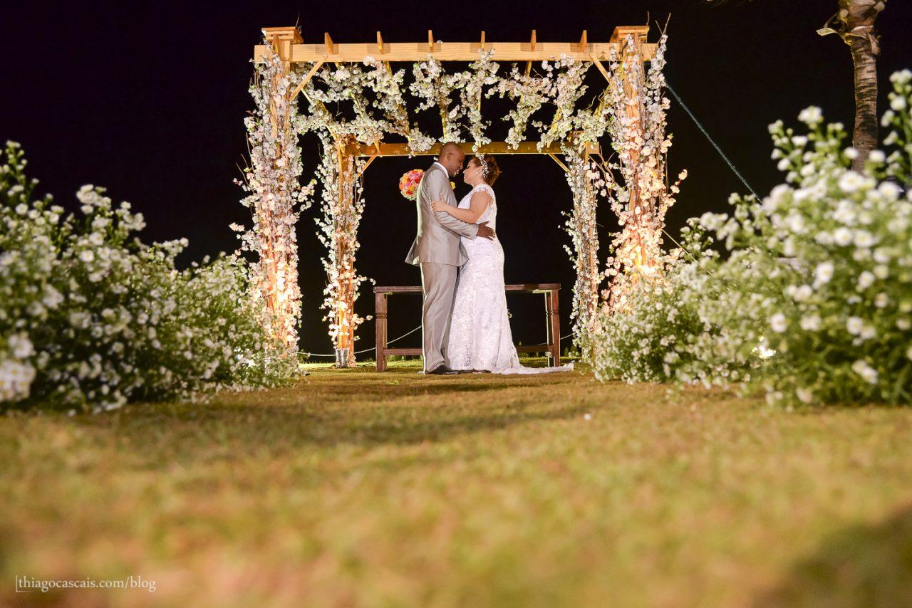 Casamento Angela e Lucas - Fotografia de Casamento em Fortaleza em La Vivenda Guest House (56)