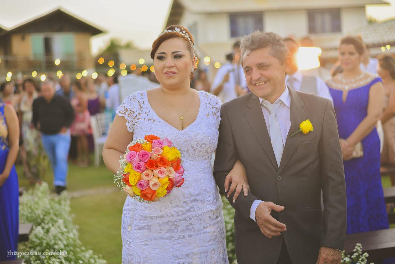 Casamento Angela e Lucas - Fotografia de Casamento em Fortaleza em La Vivenda Guest House (73)