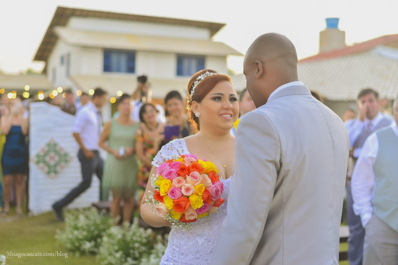 Casamento Angela e Lucas - Fotografia de Casamento em Fortaleza em La Vivenda Guest House (74)