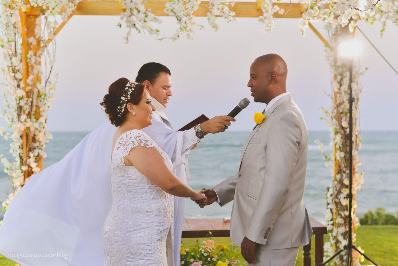 Casamento Angela e Lucas - Fotografia de Casamento em Fortaleza em La Vivenda Guest House (77)