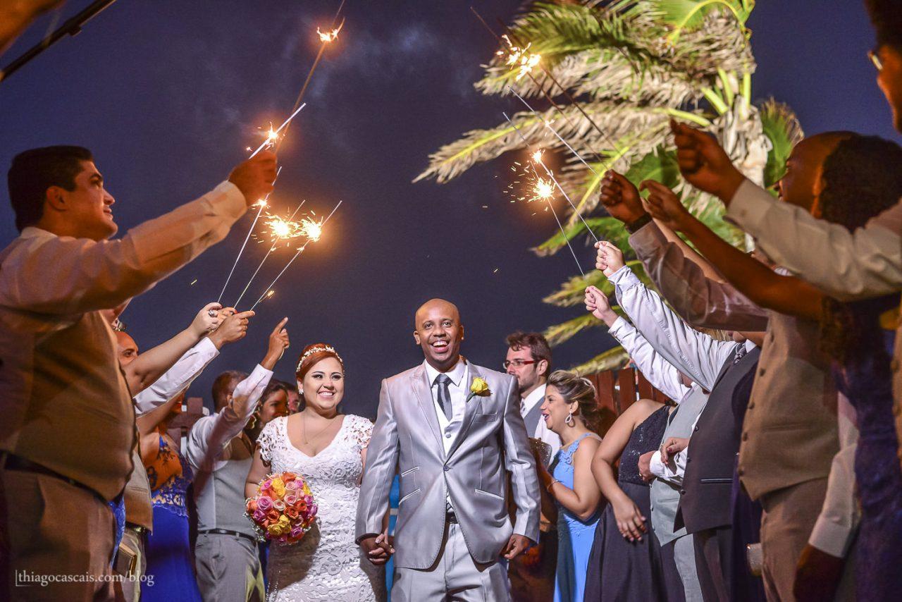 Casamento Angela e Lucas - Fotografia de Casamento em Fortaleza em La Vivenda Guest House (81)