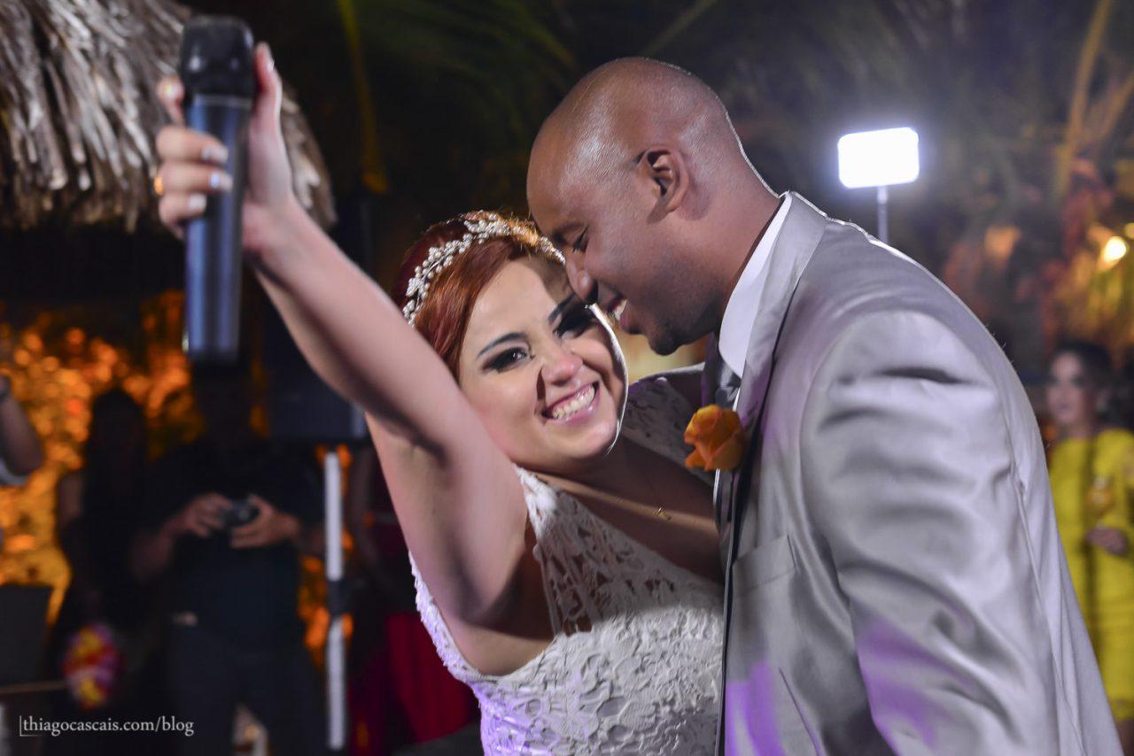 Casamento Angela e Lucas - Fotografia de Casamento em Fortaleza em La Vivenda Guest House (85)