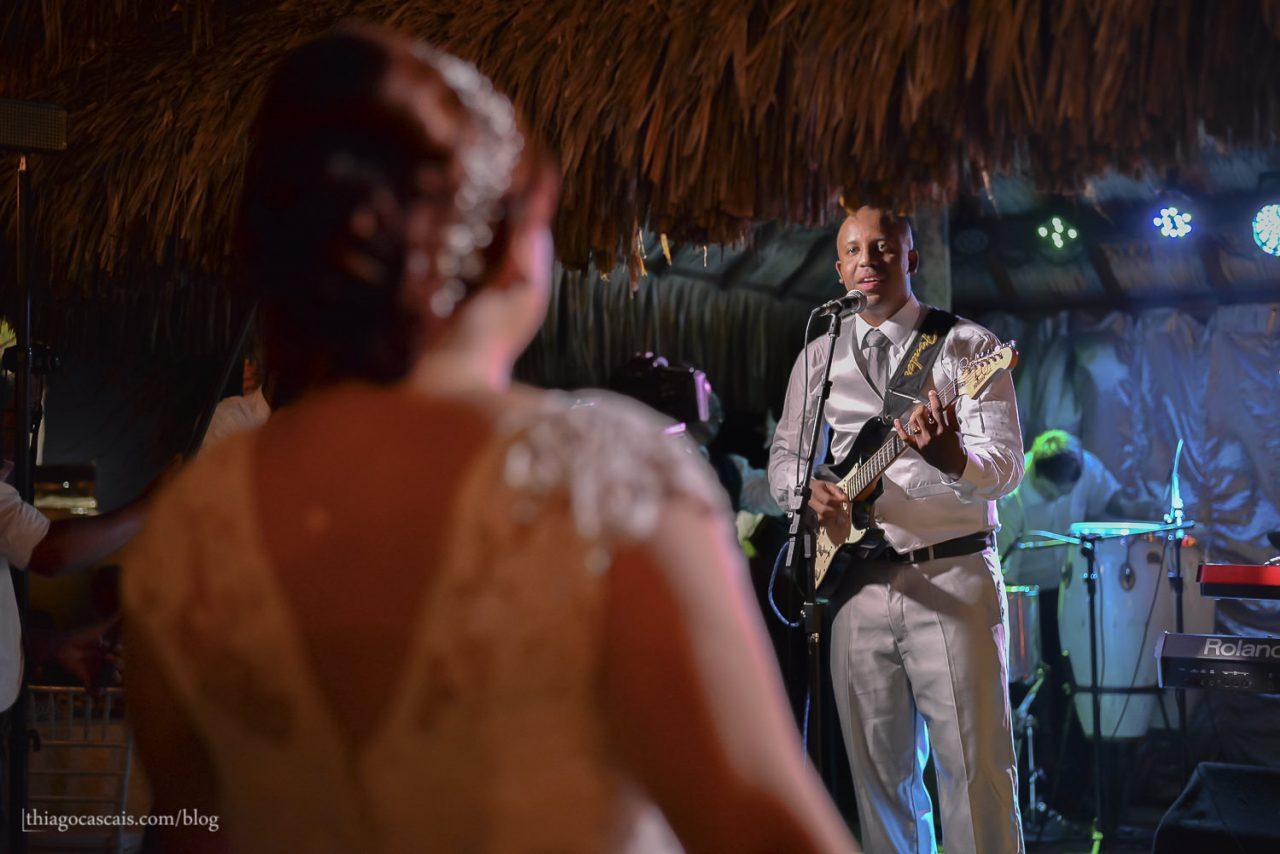 Casamento Angela e Lucas - Fotografia de Casamento em Fortaleza em La Vivenda Guest House (86)