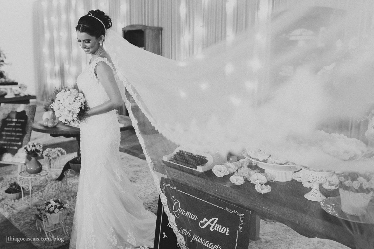 Casamento em Fortaleza Débora e Israel Igreja Santa Edwiges Fotografia (24)